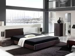 17 Interior Design Bedroom Ideas On A Budget hobbylobbysinfo