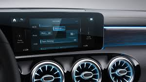 With the mercedes me connect app on your device, you have direct access to your vehicle at all times. Mercedes Me Connect