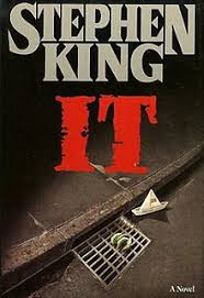 it cover jpg first edition cover author stephen king