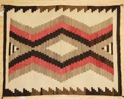 Blue navajo rugs Storm Pattern Hist Navajo Rugs For Sale Stunning Walmart Area Rugs Garlands Indian Jewelry Hist Navajo Rugs For Sale Stunning Walmart Area Rugs Amrmotocom