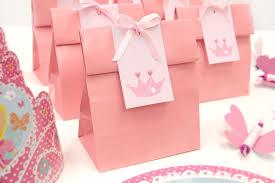 Free Printable Favor Tags Homemade Princess Party Bags Free Printable Gift Tags