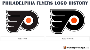 Flyers Logo Pictures Philadelphia Flyers Logos History Team And Primary Emblem