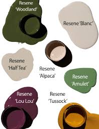 These Timeless Colours Will Stop Any Neutral Interior From