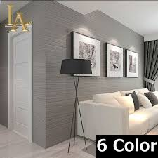 Modern Wallpaper For Living Room Popular Wallpaper Buy Cheap Wallpaper Lots From China Wallpaper