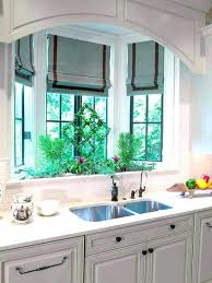 kitchen bay window cost kitchen garden window stylish bay windows for top best ideas on kitchen bay window cost