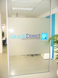 office glass frosting. Office Frosting With Vinyl Frosted Glass Door Designs F