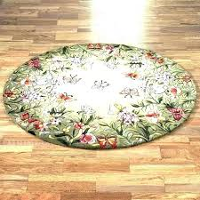 7 foot round rug 4 feet ft outstanding square outdoor area rugs decoration 4 foot round rug