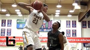 Oscar Frayer Basketball The Top Bay Area Teams Face Off Ivan Rabb Paris Austin Vs