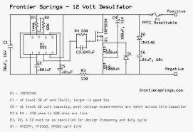 wiring diagram definitions wiring image wiring diagram circuit diagram explained circuit automotive wiring diagram database on wiring diagram definitions