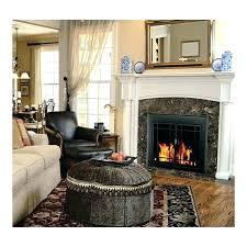 extra large fireplace doors large fireplace doors black fireplace door pleasant hearth fireplace glass door for