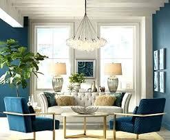living room led lighting design. Lighting For Living Room Ideas Brilliant  Collection In Lamps Led Design
