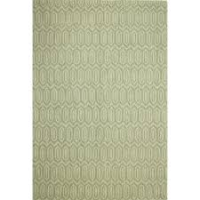 Image Style Grandin Road Outdoor Rugs Cool 41 Best Lets You Relax In Style Of Ueberseeus Grandin Road Outdoor Rugs Cool 41 Best Lets You Relax In Style Of