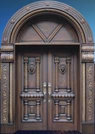 wood furniture door. Solid Wood Door Furniture