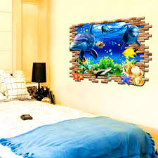 Ocean Decor Bedroom Ocean Decorations For Bedroom Ideas Beach Cottage Bedrooms Ideas