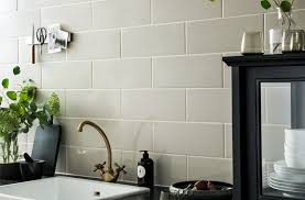 this new pastel grout range encompasses the colour spectrum from antique white to sky blue and will match or contrast with any tile