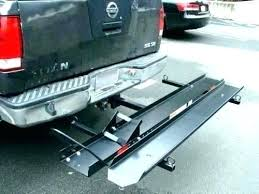 Folding Lawn Mower Ramps Trailer Harbor Freight – acse.pro
