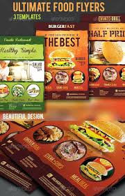 Indian Restaurant Menu Design Template Findspeed