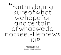 Hope And Faith Quotes Inspiration Collection Of Free Transparent Quotes Faith Download On UbiSafe