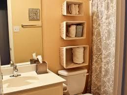 Innovative Photos Of Towel Rack Ideas For Small Bathrooms Bathroom Towel  Racks Concept Gallery