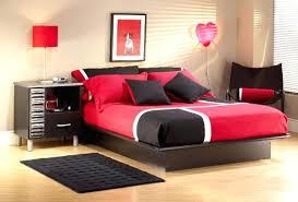stunning cool furniture teens. Teens Room Furniture Designs Cool Teen Stunning Modern Bedroom For Teenagers Girl . Appealing I