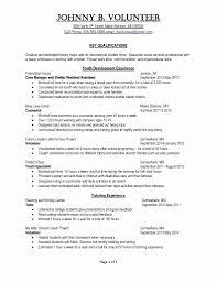 Esthetician Resume Sample Esthetician Resume Sample Unique 20 Resume