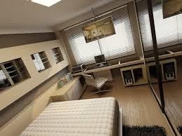 bedroom office design. Office Bedrooms. Bedroom Ideas With Small Desk Bedrooms Design