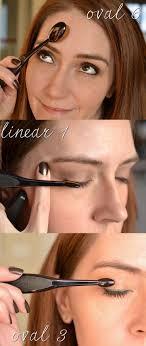 968 best Make Up \u0026 Beauty images on Pinterest | Makeup, Make up ...
