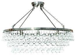pottery barn teardrop chandelier glass drop chandelier crystal flush mount chrome contemporary brushed oak teardrop rectangular glass drop chandelier
