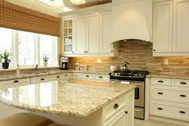 backsplash ideas for granite countertops backsplash ideas baltic brown granite countertop