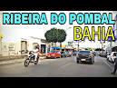imagem de Ribeira do Pombal Bahia n-19