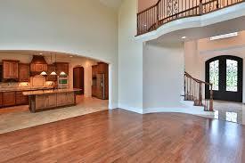 hardwood flooring omaha designs