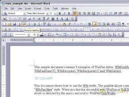 office word download free 2007 resume templates free download for microsoft word print free resume
