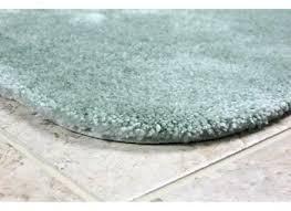 memory foam contour bath rug bathrooms design long black bathroom rugs mat extra runner uk bl