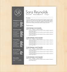 Resume Layout Design Professional Listmachinepro Com