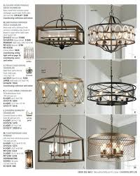 modern farmhouse chandelier affordable chandelier ideas