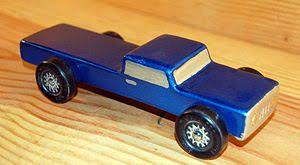 Pinewood Derby Cars Designs How To Build A Pinewood Derby Car Block Wikibooks Open