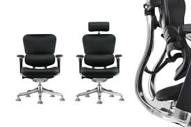 leather office chair no wheels. beautiful office chairs no wheels with chair without mats the ideas of leather