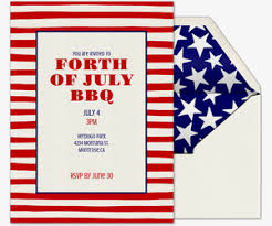 4th Of July Invitation Magdalene Project Org