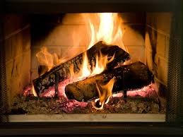 How To Start A Fire In A Fireplace  The Blog At FireplaceMallHow To Start A Fireplace