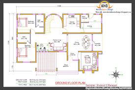 house plan kerala 3 bedrooms fresh kerala style 3 bedroom single floor house plans 6 interesting