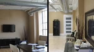 storage office space. Planet Storage Office Space