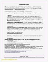 Resume Template For New Graduates Resume Templates For Nursing Students Resume Chcsventura
