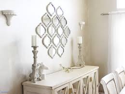 wall decor mirrors awesome wall decor top 20 wall mirror sets decorative mirror grouping
