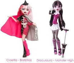 espa c3 83 c6 92 ol mugeek vidalondon 1000 images about work from monster high frankie costume