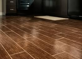 commercial non slip ceramic floor tiles bathroom