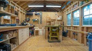 work shed backyard storage sheds