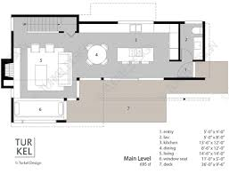 Majestic Design Ideas Dwell House Plans 4 Magazine PlansMagazineHome Picture
