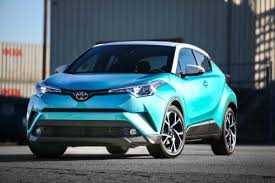 2018 toyota chr. perfect toyota 2018 toyota chr pts plug and play remote start kit v21 smart key inside toyota chr