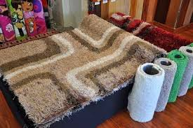 photo your rugs and flooring