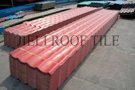Pvc Roof Design Pvc Roofing Corrugated Residential Roofing Europe Design
